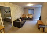 2 bedroom flat in Bridport Street, Liverpool, L3 (2 bed) (#1108254)
