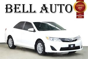 2012 Toyota Camry LE BLUETOOTH POWER GROUP