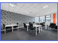 Camberley - GU16 7ER, Modern customizable office available to rent at Quatro House