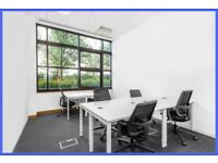 Cardiff - CF10 4RU, Serviced office to rent for 5-6 desk at Falcon Drive