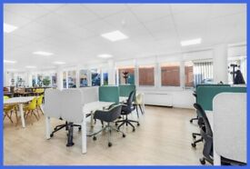 London - BR1 1LU, Modern furnished Co-working office space at Elmfield Park