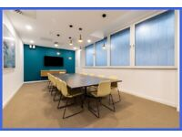 London - EC1M 3JU, 3 Work station private office to rent at Spaces Farringdon