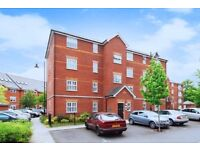 Amazing spacious two bedroom first floor flat in Tooting Bec, SW17