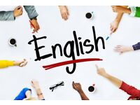 English Language Lessons with a TEFL Certified Tutor