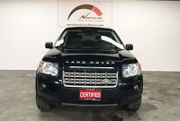2009 Land Rover LR2 ACCIDENT FREE!!! HSE , MINT CONDITION