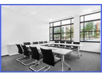 Cardiff - CF10 4RU, Open plan 2690 sqft serviced office to rent at Falcon Drive
