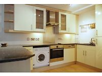 Flanders House, Defoe Road, 3 bed flat, 2 bathrooms in a great location located off Church Street