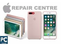 iPhone and iPad Repairs from 1 hour - Walk in Centre