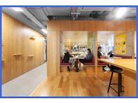 Birmingham - B4 6AF, 5 Desk serviced office to rent at Spaces Lewis Building