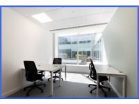 Wokingham - RG41 5TP, 3ws 753 sqft serviced office to rent at Regus - Winnersh Triangle