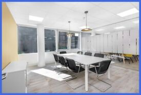 London - BR1 1LU, Modern Co-working Membership space available at Elmfield Park