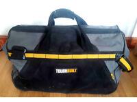 ToughBuilt tool bag