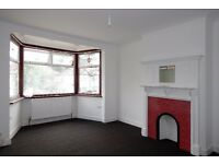 THREE BEDROOM RECENTLY REFURBISHED FIRST FLOOR FLAT AVAILABLE TO RENT IN COLINDALE NW9