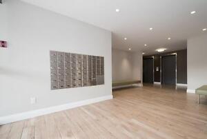 3 BEDROOM on Penthouse Floor (Next to University of Waterloo) Kitchener / Waterloo Kitchener Area image 7