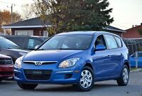 2012 Hyundai Elantra Touring 53.61$/sem - GL, GR ELEC, AC