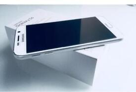 Samsung galaxy S6 32GB unlocked white
