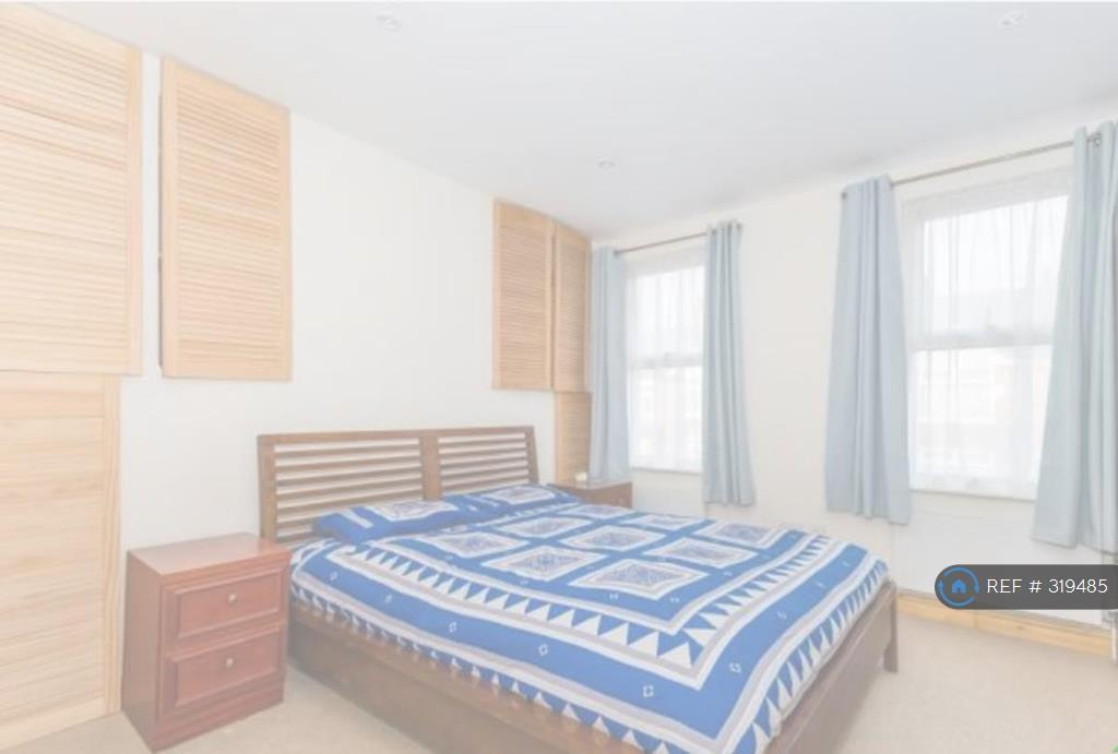 2 bedroom house in Hendred Street, Oxford, OX4