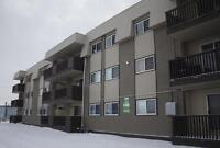 Plaza Place - 2 Bedroom Suite Available - Brooks
