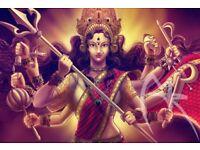 Vedic Astrologer/Pandith in Reading-top Psychic,Spiritual/Black Magic Healer in Reading