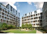 **BRAND NEW LUXURY ONE BEDROOM APARTMENT- QUEENS PARK, NW6** TG