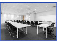 Bracknell - RG12 1WA, Private office with up to 10 desks available at Venture House