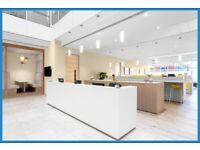 Reading - RG1 3EU, Furnished private office space for rent at Davidson House