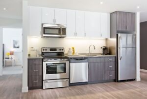 The Spot at Tuxedo Point, Modern 2 BR Apartments