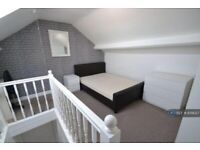 1 bedroom in Alfred Street, Loughborough, LE11 (#839027)