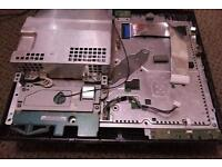 Ps3 console for spares