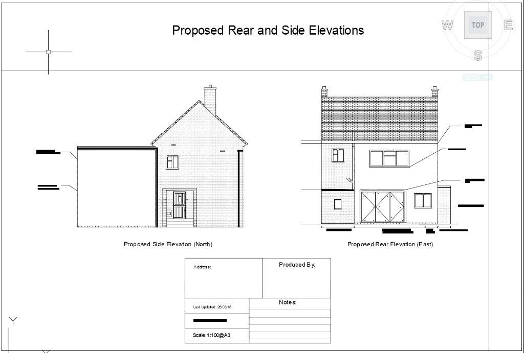 low cost professional floor plan drawings elevationals and planning application management in brentwood essex gumtree - Floor Plan Application