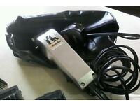 BaByliss 7461 hair clippers