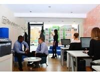 Lettings Negotiator Opportunity - Greenwich Estate Agency