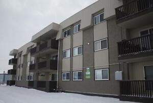 2 Bedroom -  - Plaza Place - Apartment for Rent Brooks