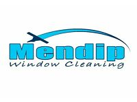 Local, Reliable Window Cleaning Company