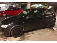 1ltr 12valve Corsa active for sale.
