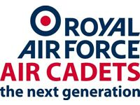 Havant Air Cadets