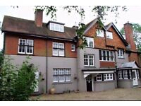 Beautiful one bedroom flat to rent in Shawford, Winchester