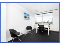 Bracknell - RG12 1WA, 3 Desk private office available at Venture House
