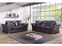 Massive Farrow Sofa Clearance sale Now Only