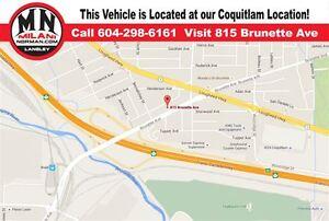 2006 BMW X3 2.5i Coquitlam Location - 604-298-6161
