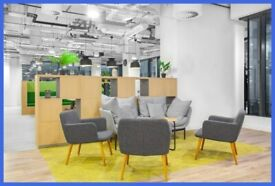 Bournemouth - BH8 8GS, Flexible membership co-working space available at 19 Oxford Road
