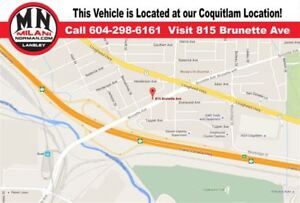 2009 Dodge Journey SXT Coquitlam Location - 604-298-6161