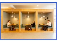 Woking - GU21 6BG, Flexible co-working space available at Spaces Woking One