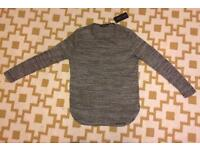 New Look jumper size 6