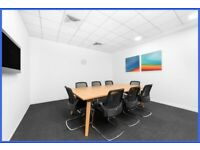 Swindon - SN5 6QR, 3 Desk private office available at Windmill Hill Business Park