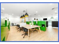 Guildford - GU2 8XG, Co-working 322 sqft serviced office to rent at 2 Guildford Business Park