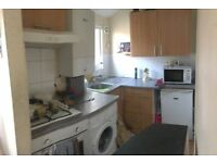 1 Bedroom Flat to Let in Norbury, SW16