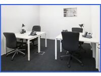 Reading - RG7 4TY, 3 Work station private office to rent at 1210 Parkview