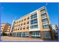 Cardiff - CF10 4RU, Serviced office to rent at Falcon Drive