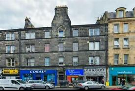 First Floor Flat Available Now Available For Rent